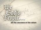we-gods-people-1-002